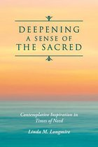 Deepening a Sense of the Sacred