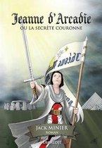 Jeanne d'Arcadie
