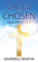 Called To Chosen