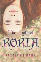 The Light of Roria