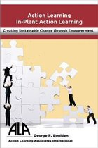 Action Learning in Change Management