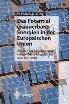 Das Potential Erneuerbarer Energien in Der Europaischen Union