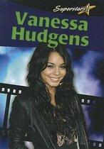 Vanessa Hudgens - Superstars!