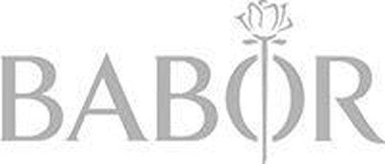 Babor Skinovage Classics Lipid Intense Cream Creme Droge Huid 50ml