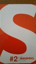 The Smashing Book #2