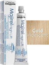 L'Oréal - Majirel High Lift - Gold Iridescent - 50 ml