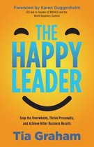 The Happy Leader