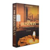 Omslag The Irishman: The Making of the Movie