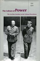 The Culture of Power