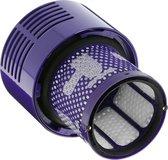 Dyson V10 filter 2 stuks