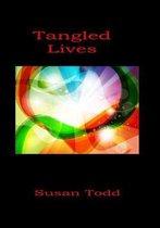 Tangled Lives