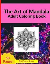 The Art of Mandala