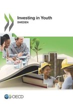 Investing in youth