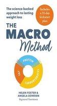 The Macro Method