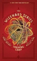 The Wizenard Series