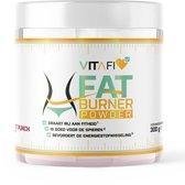 Vitafi Fat Burner Poeder l Fat Burn Drank