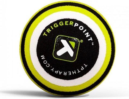 TriggerPoint - Massage Ball MB1