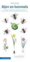 Minigids  -   Set Minigids Bijen en hommels