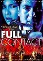 Speelfilm - Full Contact