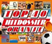 Top 40 Hitdossier - Oranje