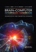 Brain-Computer Interfaces Handbook