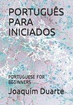 Portugues Para Iniciados