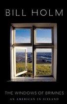 The Windows of Brimnes
