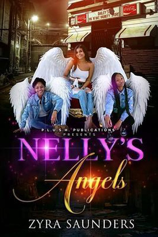 Nelly's Angels