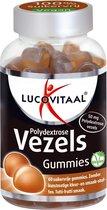 Bol.com-Lucovitaal Vezels Pure Gummies-aanbieding