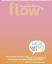 Flow Magazine 4-2021