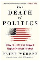 The Death of Politics