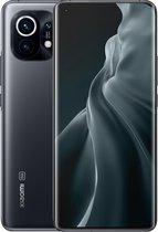 Xiaomi Mi 11 - 256GB - Grijs