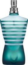 Jean Paul Gaultier Le Male 125 ml - Eau de Toilette - Herenparfum