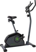 Tunturi Cardio Fit B40 Hometrainer met lage instap - Fitness Fiets