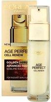 L'Oréal Paris Age Perfect Cell Renaissance serum - 30 ml