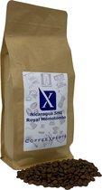 Koffiebonen | Nicaragua SHG Royal Momotombo | 1000 gram | Barista | Filterkoffie | Espresso | Cappuccino | CoffeeXperts
