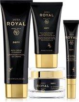Royal Defy Basic Set