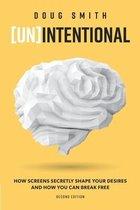 [Un]Intentional