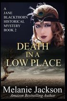 Death in a Low Place