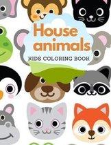 House animals