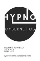 Hypno-Cybernetics