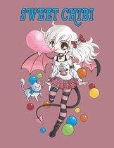 Sweet Chibi