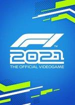 F1 2021 - Windows Download