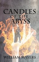 Candles of the Abyss