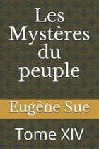Les Mysteres du peuple