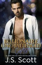 Billionaire Unchallenged