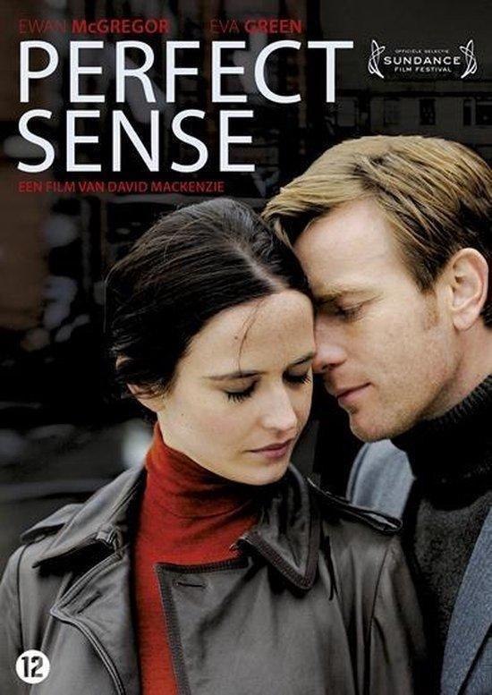 Cover van de film 'Perfect Sense'