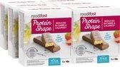 Modifast Protein Shape Maaltijdreep - Kokos - 6 stuks