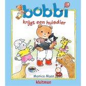Bobbi Krijgt Een Huisdier