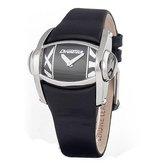 Horloge Dames Chronotech CT7681L-02 (41 mm)